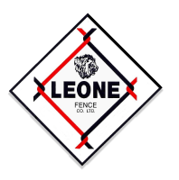 Leone Fence Co. Ltd. - header.png