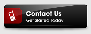 Contact Us, Get Started Today